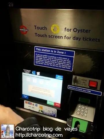 pantalla-oyster-card