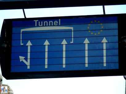 parlamento-europeo-senal