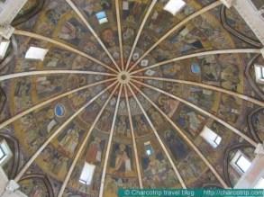 parma-baptisterio-techo
