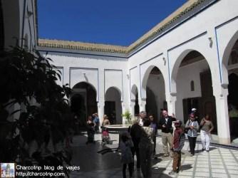 patio-palacio-bahia-marrakech