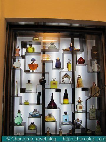 perfumes-museo-grasse