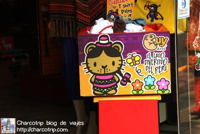 peru-hello-kitty