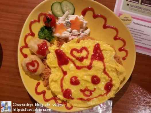 pikachu-maid-cafe