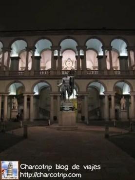 pinacoteca-brera-patio1