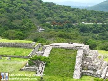 Otra piramide