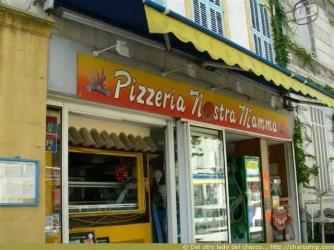 pizza-salon-de-provence
