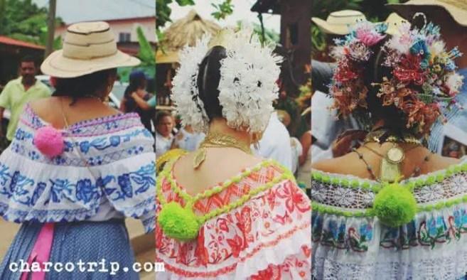 polleras-festival-mejorana-guarare