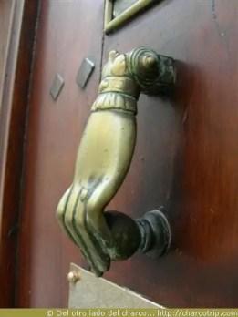 puerta2-tarascon