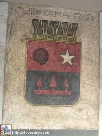 quintana-roo-sep