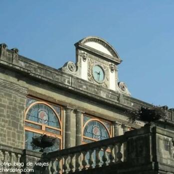 reloj-casillo-chapultepec