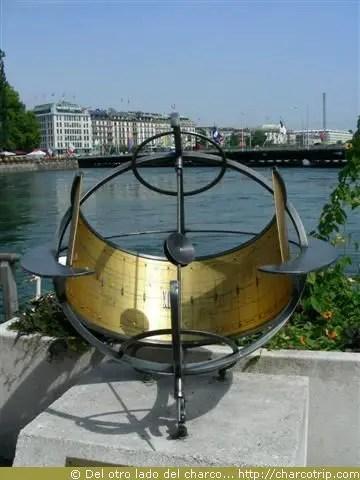 reloj-suizo