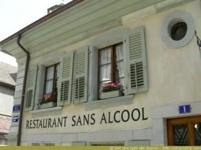 restaurante-sin-alcohol-ginebra