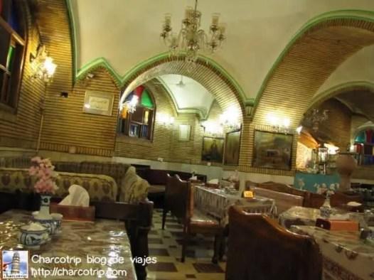 restaurante-teheran