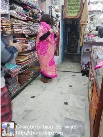 sari-yyo1