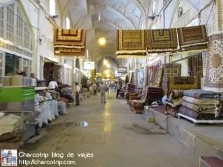 shiraz-bazar-vakil-alfombras