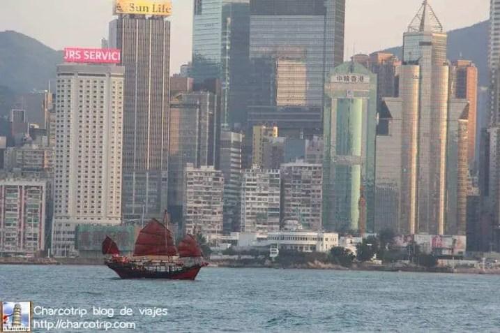 skyline2-hong-kong