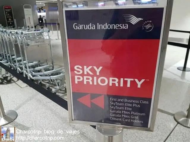 Skypriority