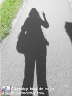 sombra-zaanse-schans