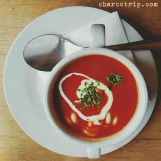 sopa-tomate-praga