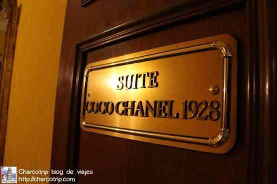 suite-coco-chanel