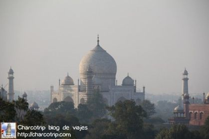 taj-resorts-agra2