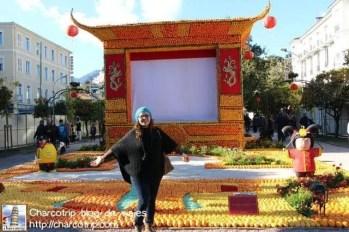 teatro-marioneta-chino-menton