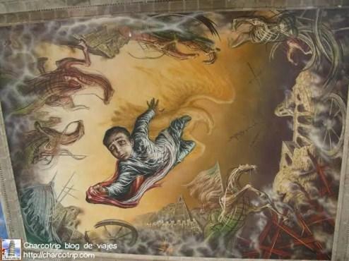 techo-casillo-chapultepec