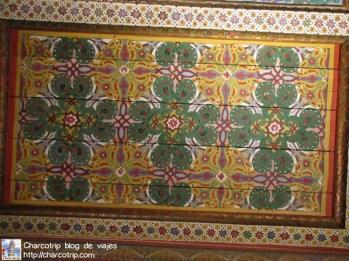 techo2-palacio-bahia-marrakech