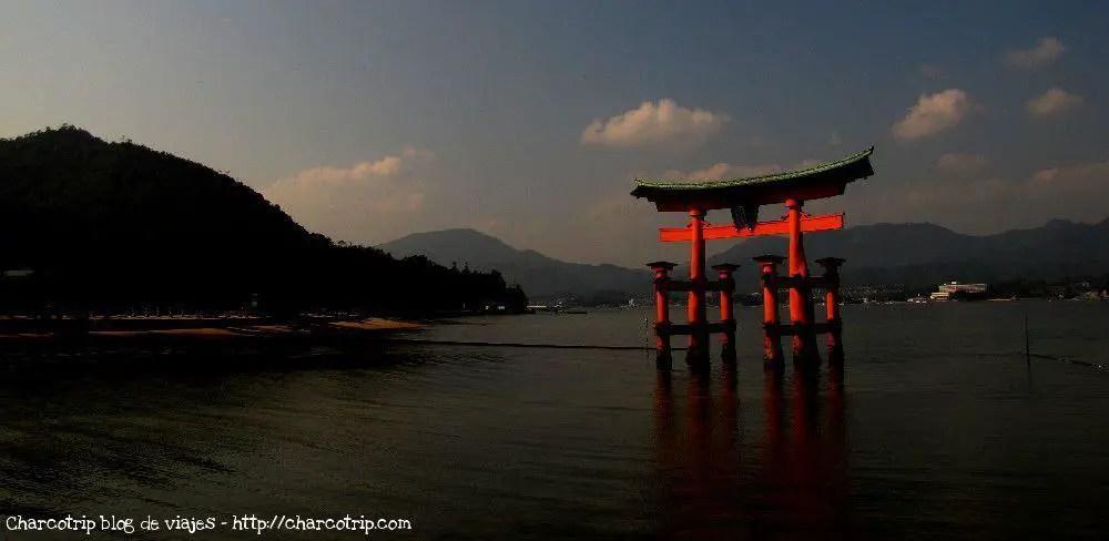 Templos de Japon