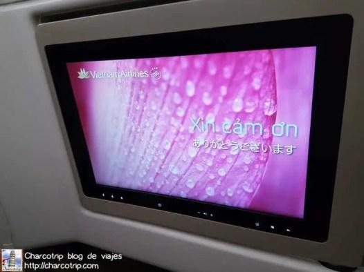 thanks-vientnam-airlines