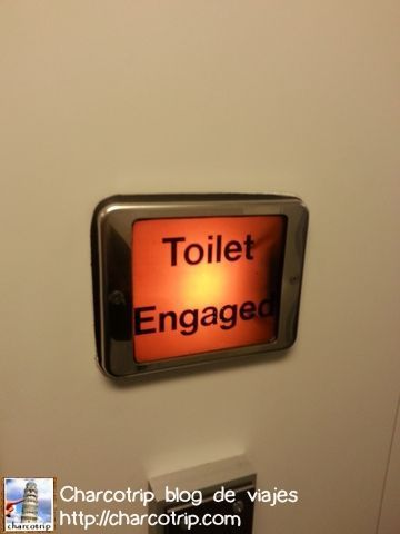 toilet-engaged-gatwick-express