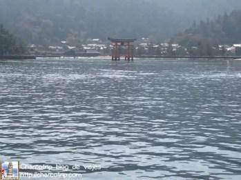 torii-flotando