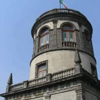 torre-casillo-chapultepec