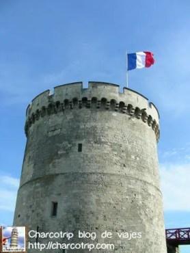torre-de-la-cadena-la-rochelle