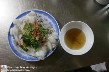 tortitas-vietnamitas