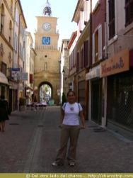 tour-horologe-salon-de-provence