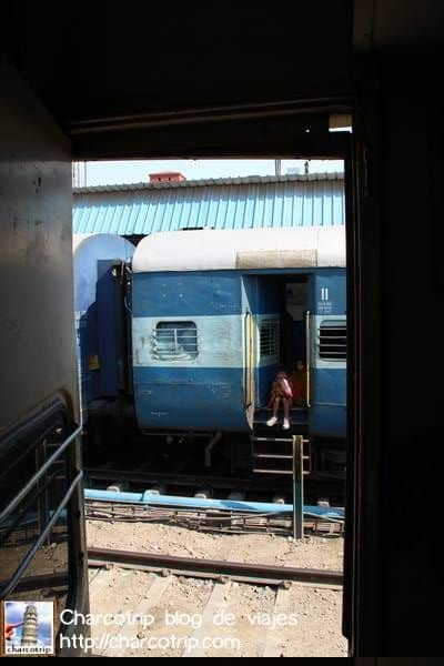 tren-azul3