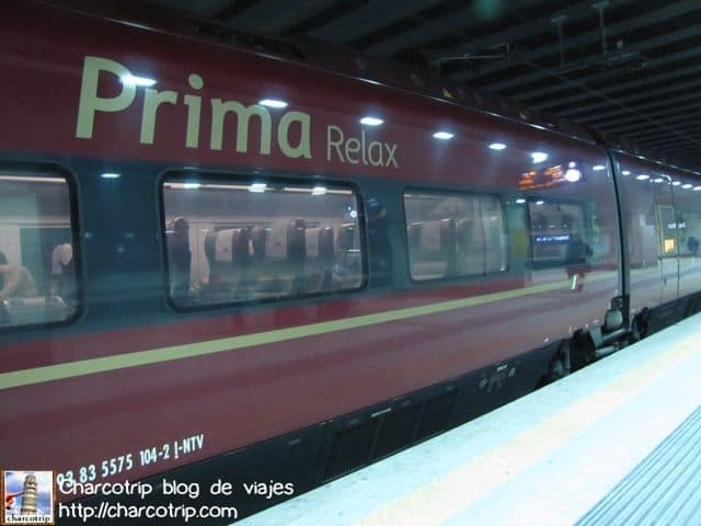 tren-ntv-italia