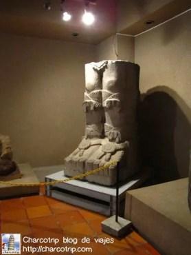 tula-museo-mas-pies