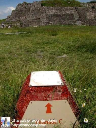 tula-piramide-c