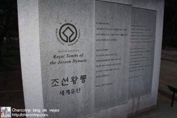 tumbas-joseon-gangnam