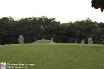 tumbas-joseon1