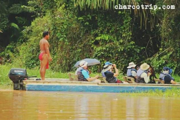 turistas-embera-quera