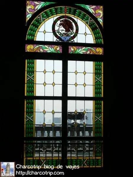 ventana-aguila-casillo-chapultepec