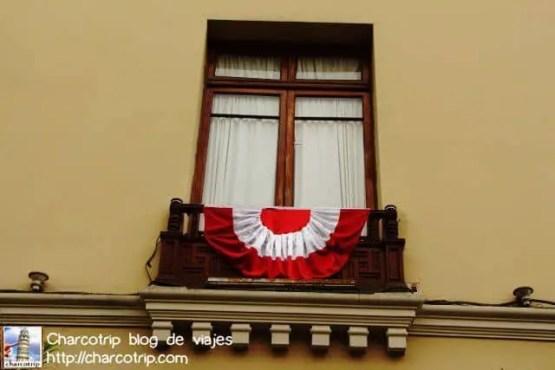 ventana-ayuntamiento-miraflores
