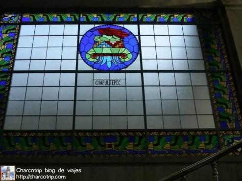 ventana-chapulin-casillo-chapultepec
