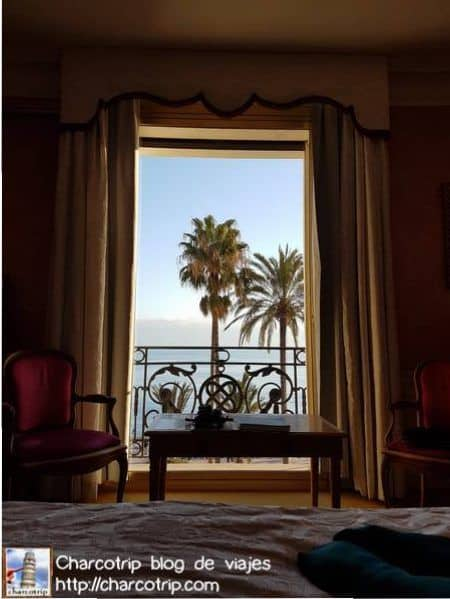 ventana-habitacion-negresco