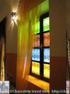 ventana-riad-sacr-marrakech