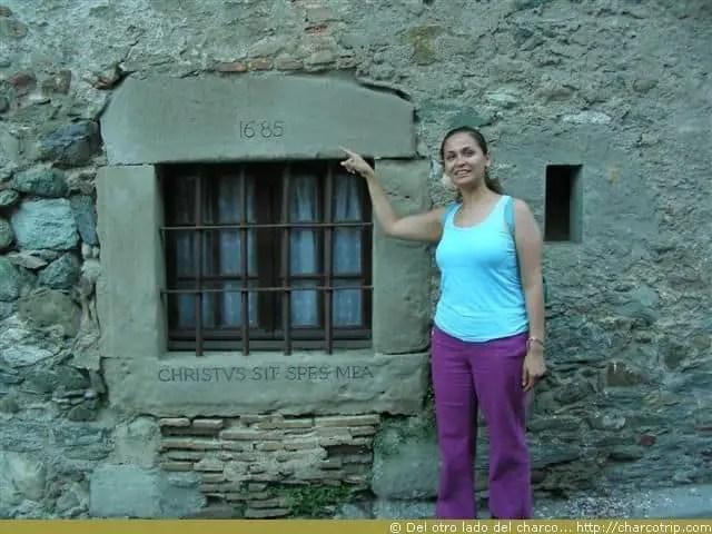ventana-yvoire