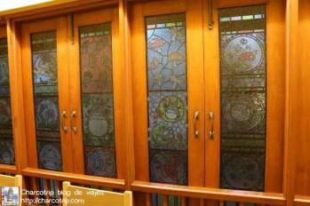 ventanales1-totoro-bangkok